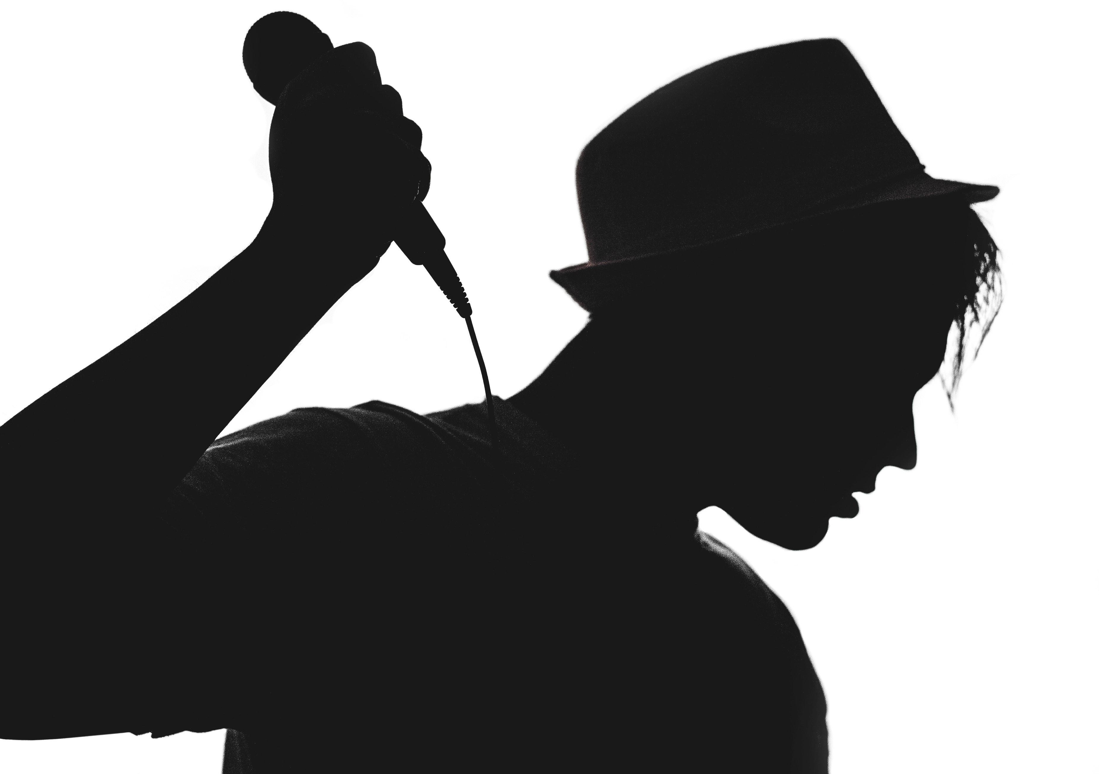 Beatboxen lernen