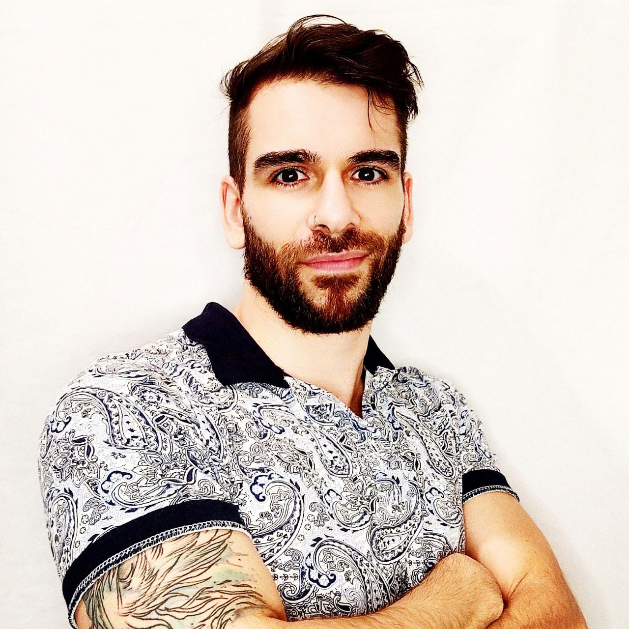Manuel-David